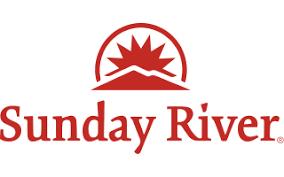 Sunday River