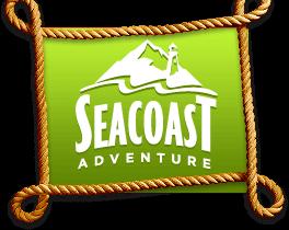 Seacoast Adventure